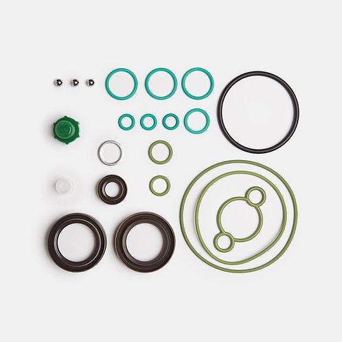 DDRBP169 - Kit Riparazione pompe Common-Rail Bosch CP3