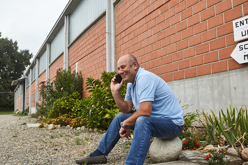 Massimo Derossi.JPG