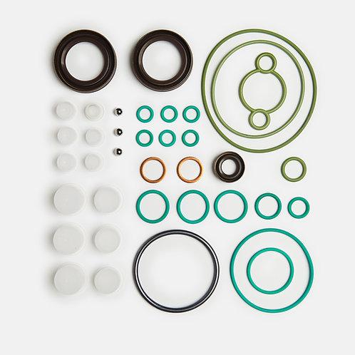 DDRBP161 -  Kit Riparazione pompe Common-Rail Bosch CP3