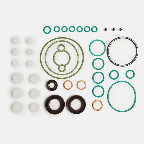 DDRBP162 - Kit Riparazione pompe Common-Rail Bosch CP3