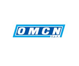 logo_omcn
