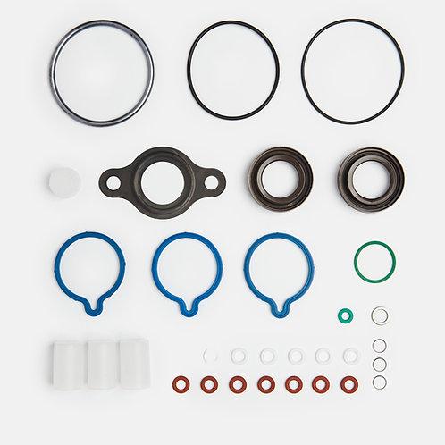 DDRBP102 - Kit Riparazione pompe Common-Rail Bosch CP1K