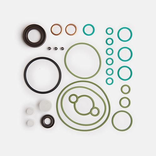 DDRBP168 - Kit Riparazione pompe Common-Rail Bosch CP3