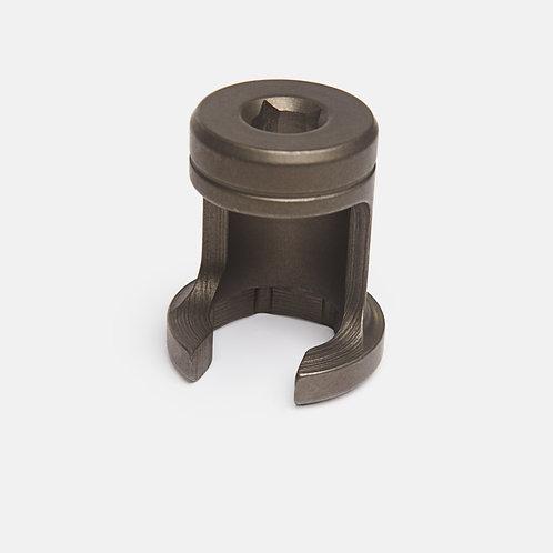 DDMM535/30 - Chiave bobina Common Rail 30 mm