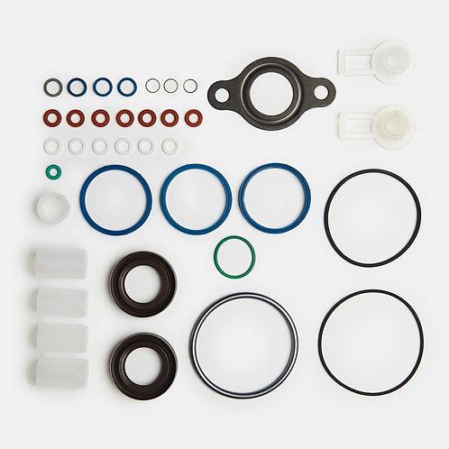 DDRBP101 - Kit Riparazione pompe Common-Rail Bosch CP1K