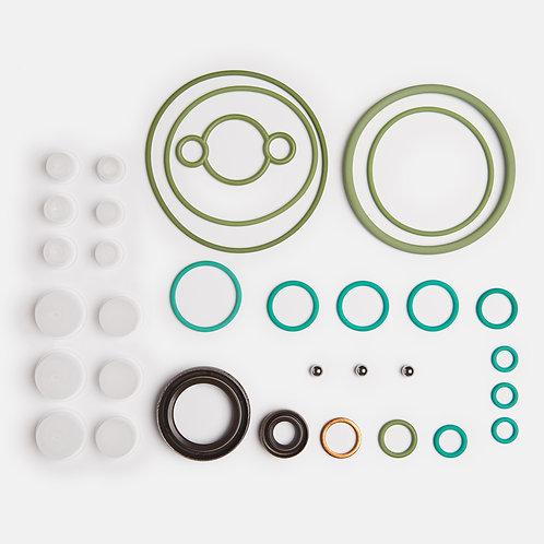 DDRBP166 - Kit Riparazione pompe Common-Rail Bosch CP3