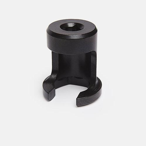 DDMM535 - Chiave bobina Common Rail 29 mm