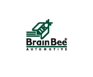 logo_brainbee