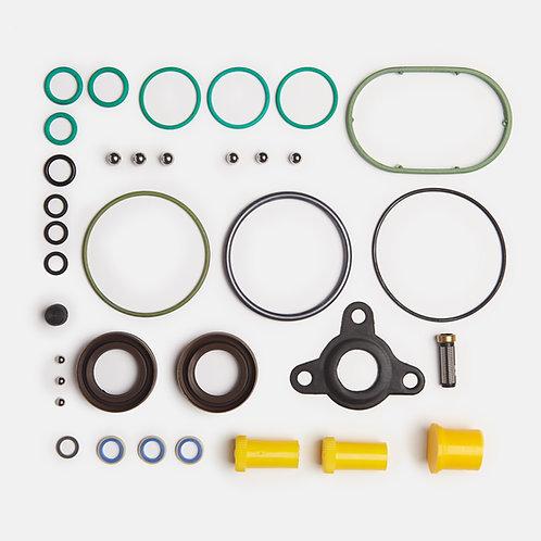 DDRBP171/01 - Kit Riparazione pompe Common-Rail Bosch CP1H