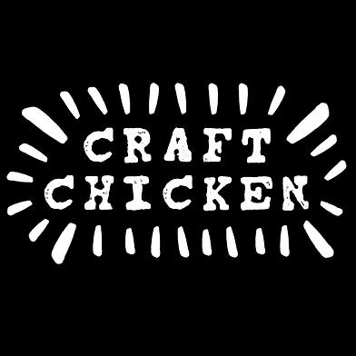 CRAFT CHICKEN.png