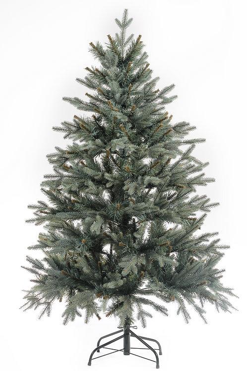 Artificial Christmas Tree Fairytale