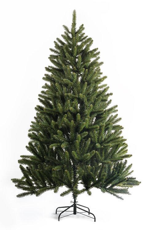 Artificial Christmas Tree Star