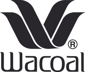 Wacoal logo Black.jpg