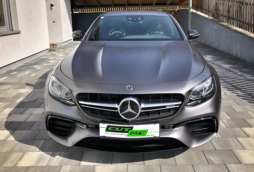 AMG E 63 S.png