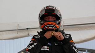 sportfaher cisi helm.JPG