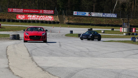 sportfahrer greinbach ps racing center f