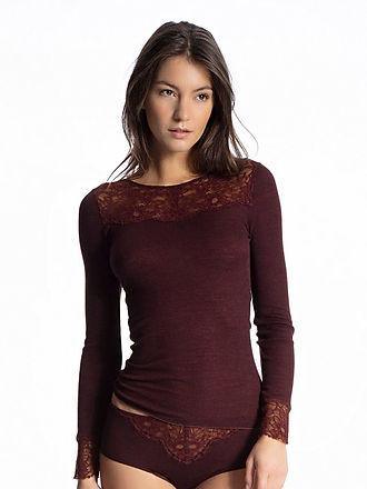 Calida-Silky-Wool-Glam-Langarm-Shirt-aus