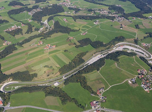salzburgring-luftaufnahme_236827.jpeg