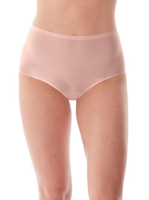 Slip taille haute sans couture FANTASIE Blush