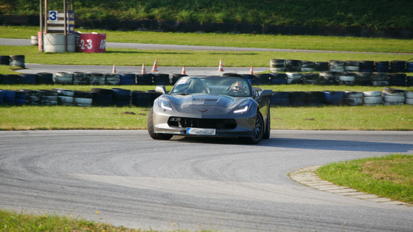 sportfahrer greinbach ps racing center c