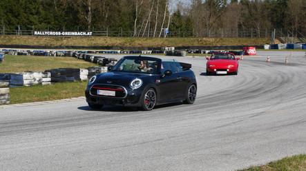 sportfahrer greinbach ps racing center m