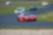 sportfahrer pannonia ring trackday porsc