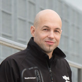Michael Wretschko