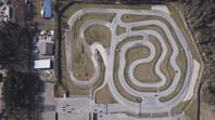 sportfahrer ps racing center greinbach v
