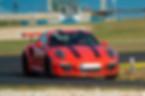sportfahrer pannonia ring trackday gt3 r
