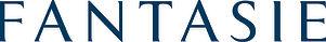 Fantasie-Logo-Update-2015.jpg