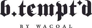 btemptd-Logo-Black.jpg