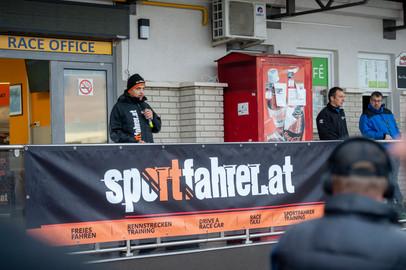 sportfahrer pannonia ring trackday fahre