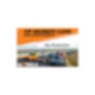 sportfahrer vip member card 2019