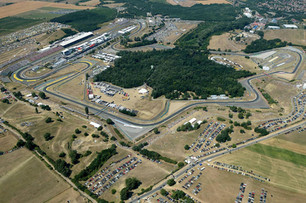 Hungaroring Luftaufnahme.jpg
