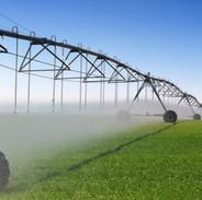 irrigationRGB_edited.jpg
