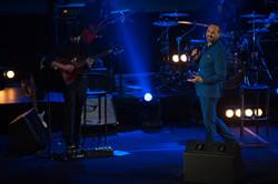 Auditorio Alfredo Kraus 06/05/2017 C