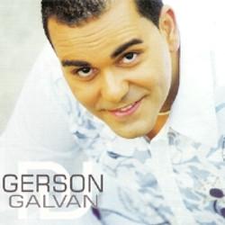 Genérico Gerson Galván