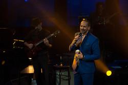 Auditorio Alfredo Kraus 06/05/2017