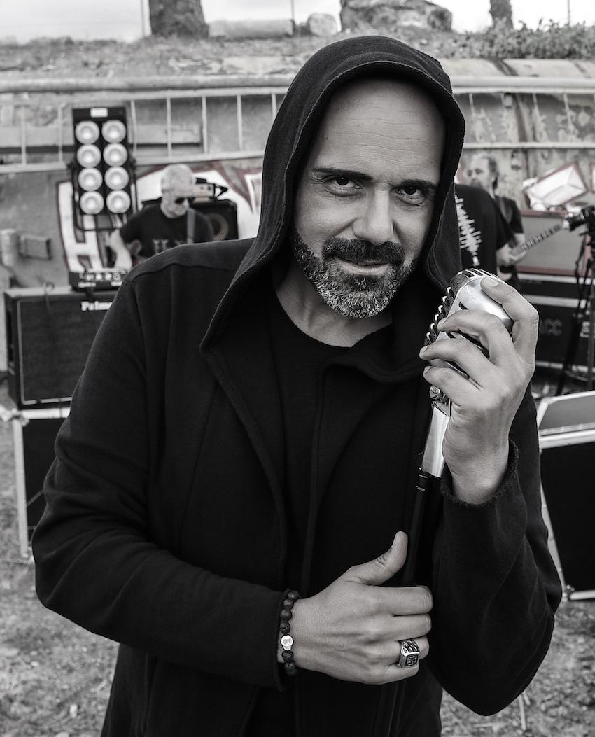 Gerson Galván