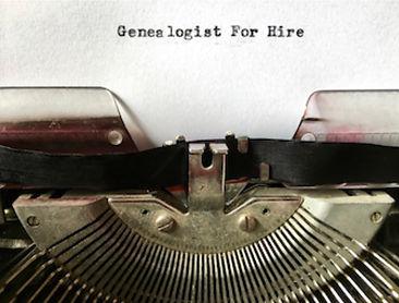 GenealogistForHire.jpg
