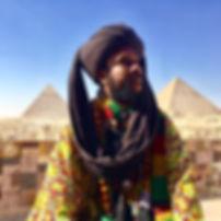 AZ Pyramid pic.jpg