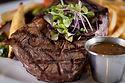 steak_web_2000px-1030x686.jpg