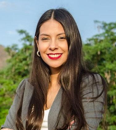 Luciana Modica