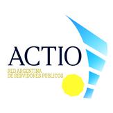 logo actio.png