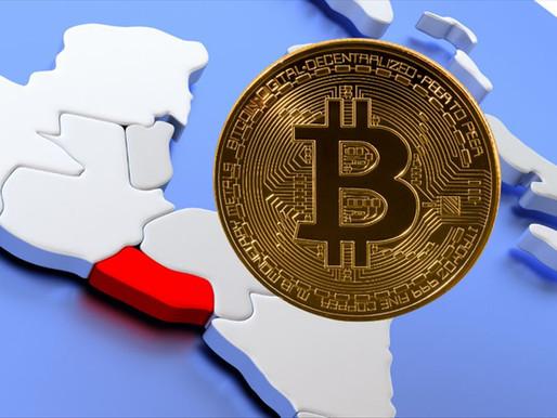 ¿Podría funcionar el Bitcoin como moneda legal?