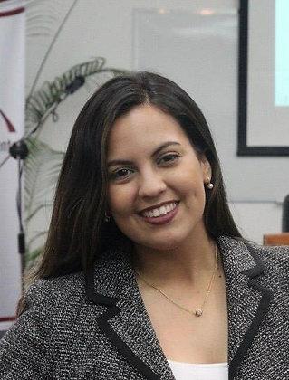 Valentina Borges