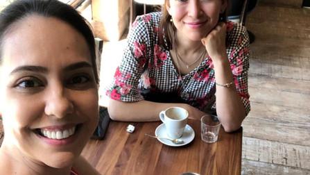 Sofia y Maribel.jpeg