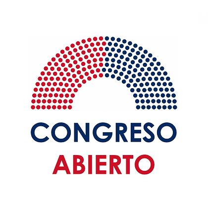 Congreso Abierto