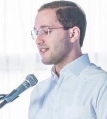 Rawill Guzmán