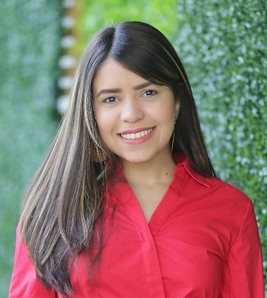Esther Genao Contreras